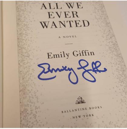 EG Signature
