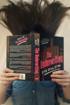 The Underwriting II