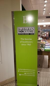 Barbara's 1