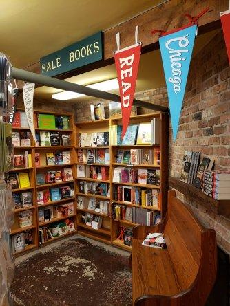 57th Street Books 2