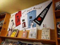 57th Street Books 3
