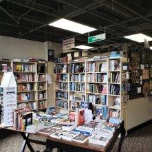 Breck Books 2