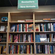Breck Books 3