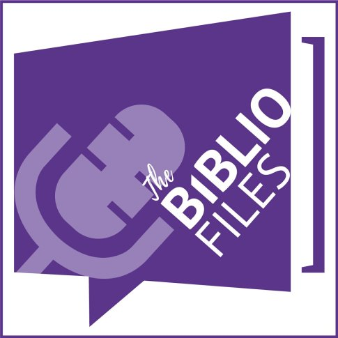 The Biblio Files