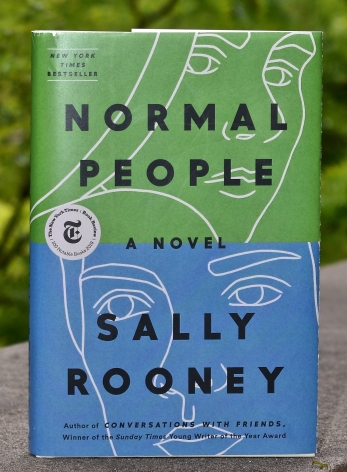 Normal People Book 2