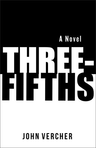 Three-Fifths